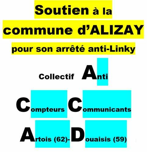 Alizay_blog 181112