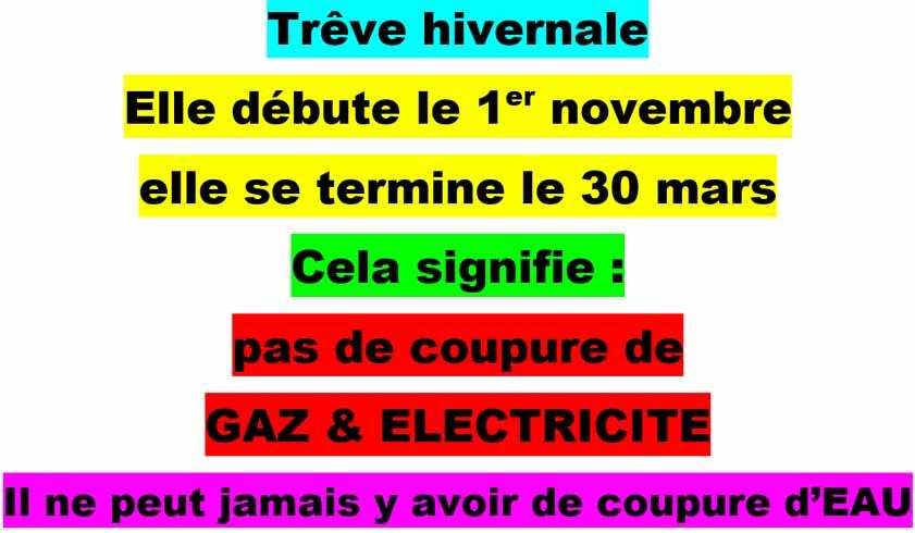 TreveHivernale 181103