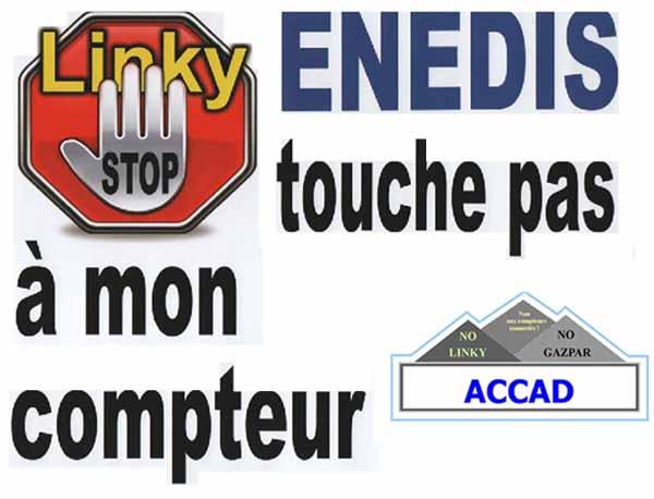 TouchePas_ACCAD