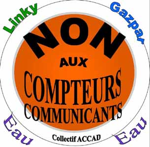 CompteursCommunicants_ACCAD 181026 9