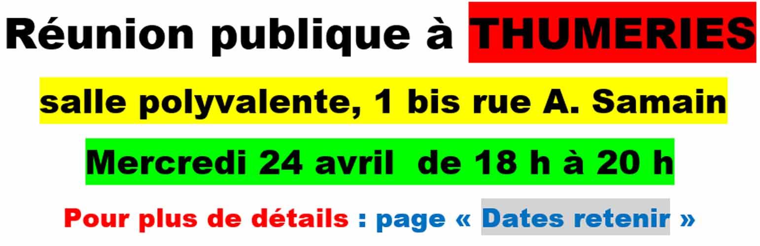 Thumeries 190424 1