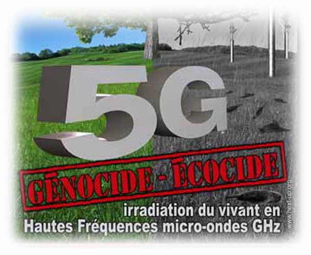 5G_genocide 1