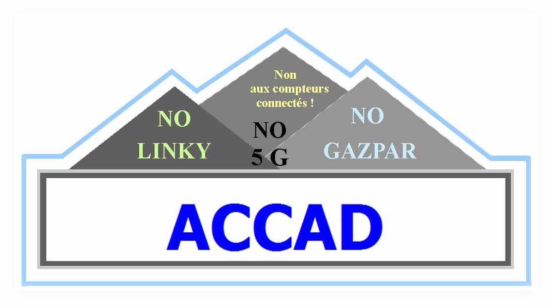Logo ACCAD 190906 DEF