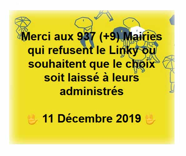 Maires 191211