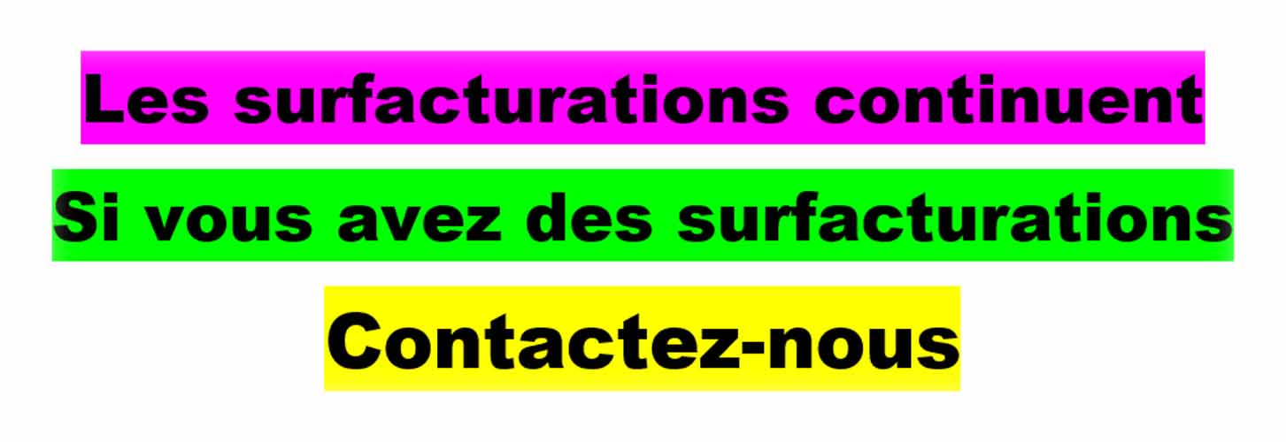 Surfacturation 191208