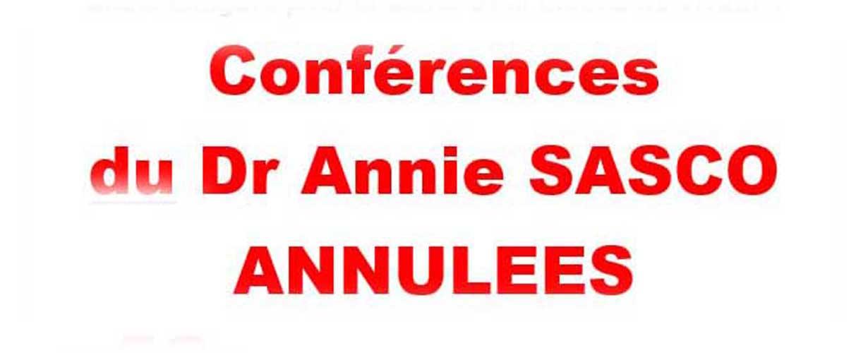 ConférencesAnnulées 11