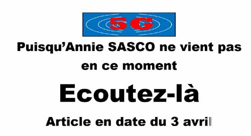 ASasco 200407