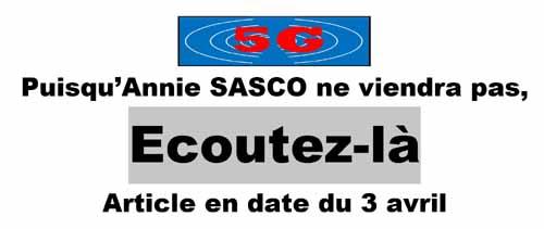 Asasco 200302 3