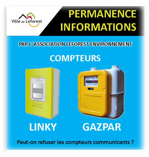 Permanence 200603 1