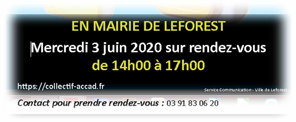Permanence 200603 2