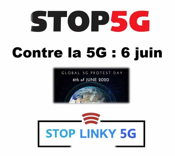 Stop5G 200606