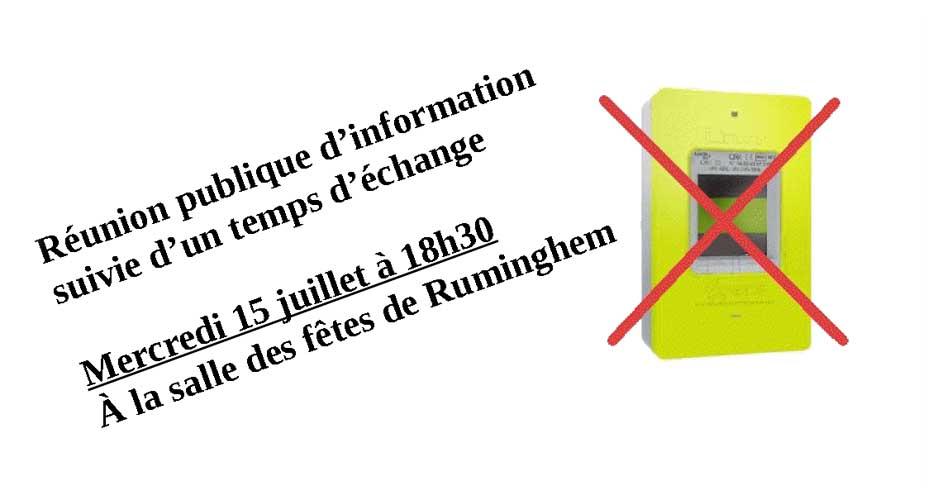 Ruminghem 200716 1