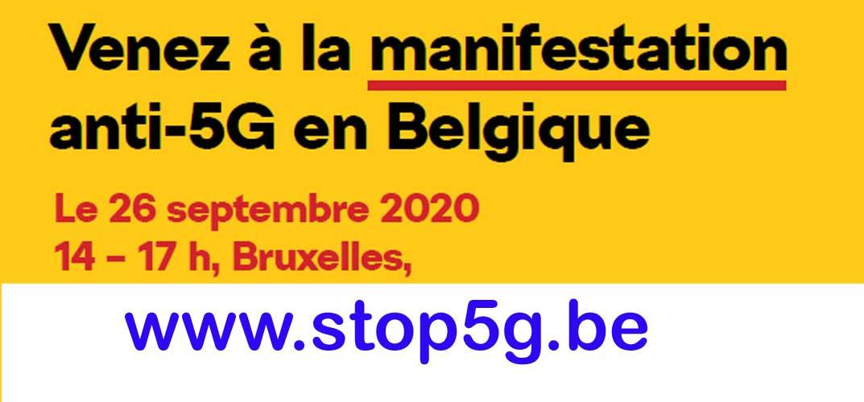 Bruxelles 200926 1