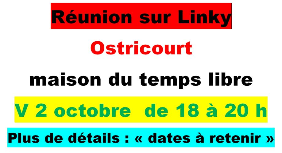 Ostricourt_diapo