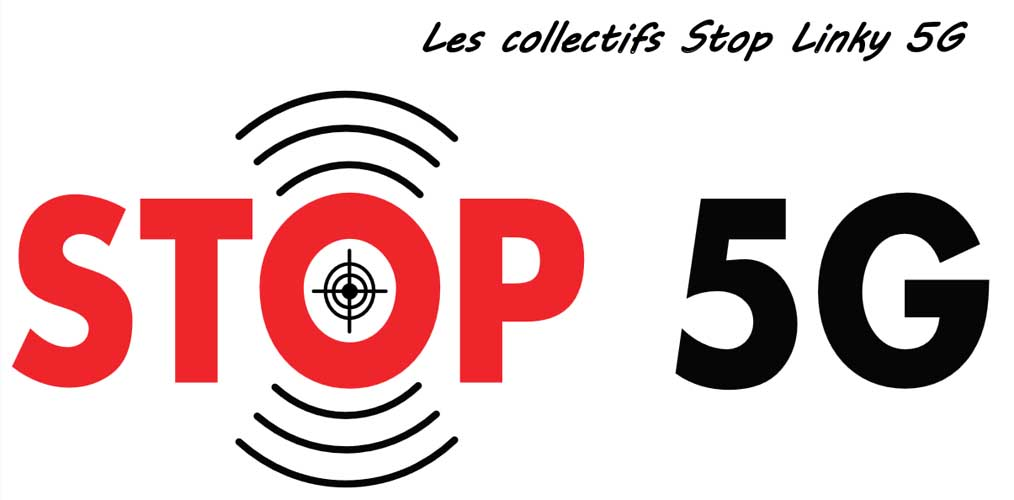 Stop5G 200921