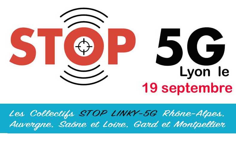 Stop5G lyon 200919 1