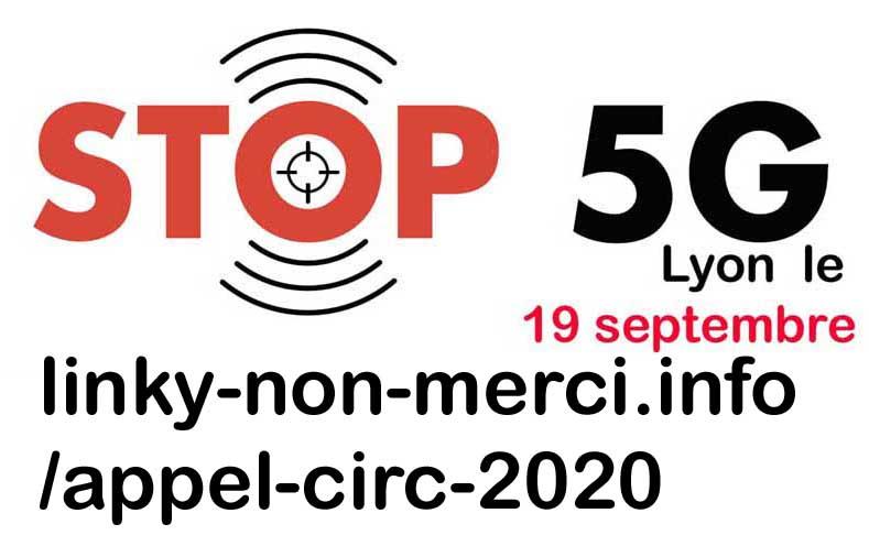 Stop5G lyon 200919 3