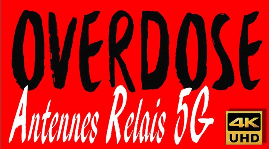 Overdose 5G