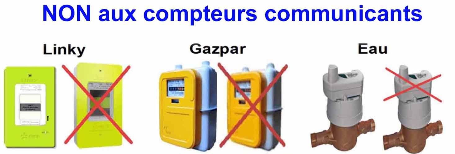 NonCompteus Communicants 210116