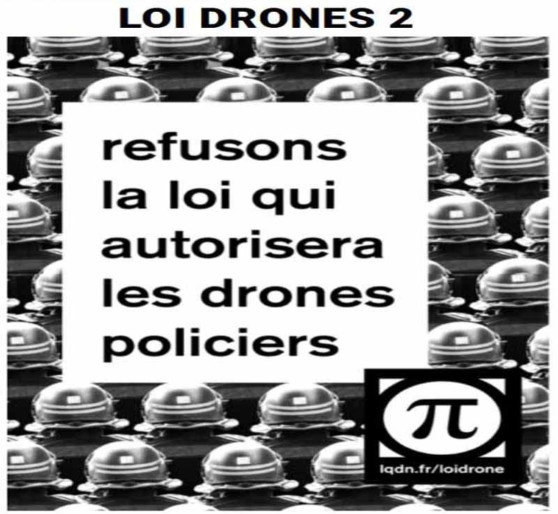 Loi Drones 2 3